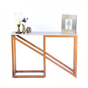 Ella Entryway Table