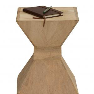 Chios Side Table
