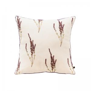 June Harvest Cushion Cover