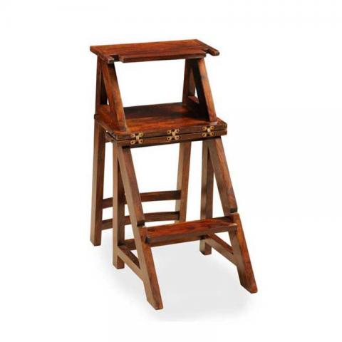 Pictures On Fabindia Folding Chairs Dailytribune Chair