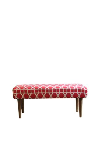 Enjoyable Bench Ottoman Short Links Chair Design For Home Short Linksinfo