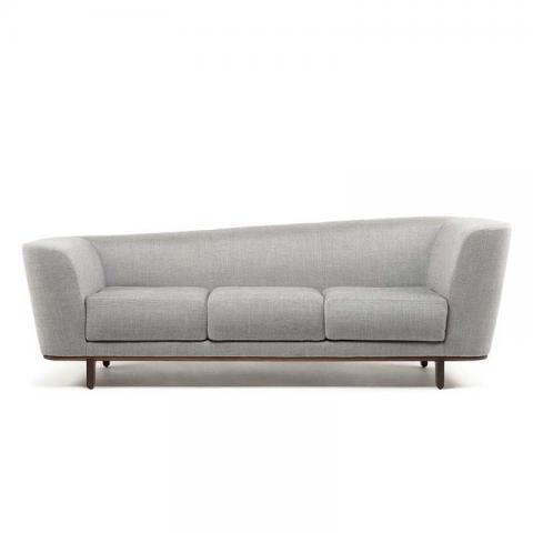 Dali Sofa Set