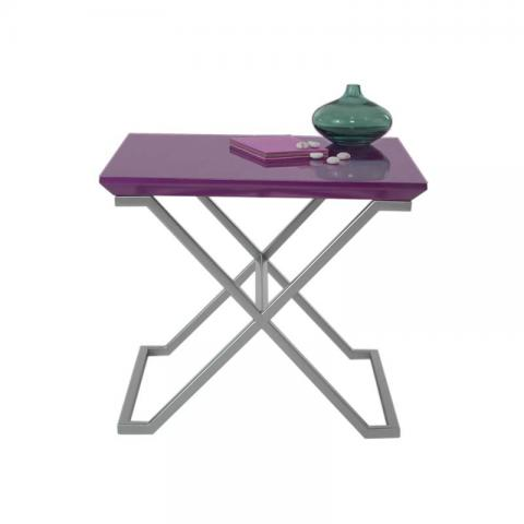 Xcite Side Table