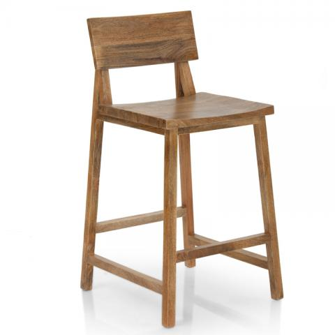 Barcelona Bar Stool