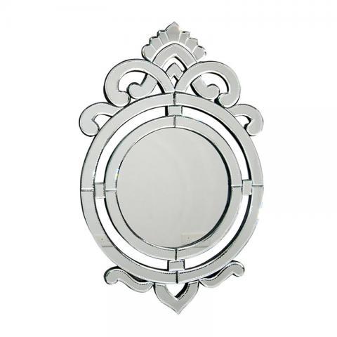 . Buy Shop Contemporary Mirror Vdj 806 S   Mirrors   Jharokhas by
