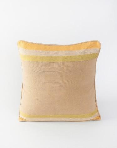 Cotton Woven Achala Cushion Cover
