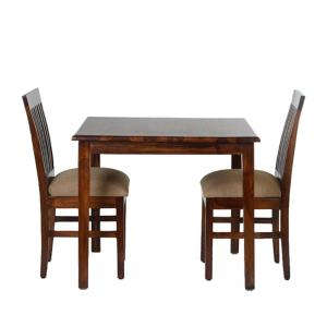 sepia-finish-square-break-fast-table - ficus-fine-living
