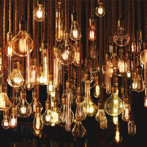 Light It Up – Furniture and Home Décor Ideas