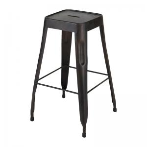 francois-bar-stool-set-of-2-black - bar-furniture