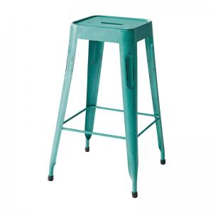 francois-bar-stool-set-of-2-blue - bar-furniture