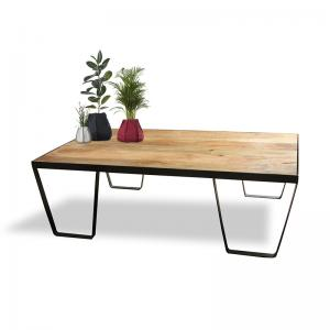marx-coffee-table - coffee-tables