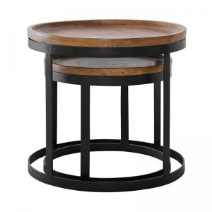 marion-coffee-table - coffee-tables