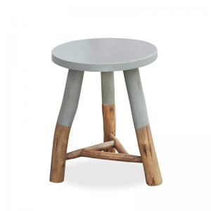 alice-stool - benches-stools-and-ottomans