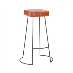 alps-bar-stool - bar-furniture