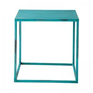 edison-coffee-table-blue - coffee-tables
