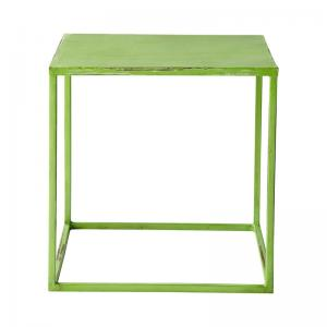edison-coffee-table-green - coffee-tables