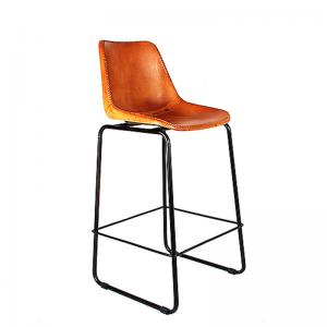 kauff-bar-chair - bar-furniture
