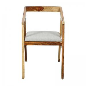 dining-chair-oak-finish - dining-tables-and-chairs