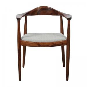 obra-dining-chair - dining-tables-and-chairs
