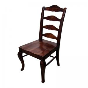 ladder-dining-chair - dining-tables-and-chairs