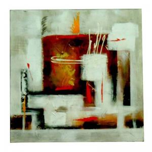 abstract-square-in-square-painting-s - fine-art-paintings