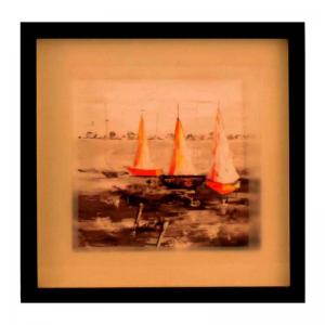 3d-ship-painting - fine-art-paintings