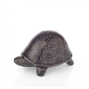 ceramic-decorative-tortoise - desk-decor