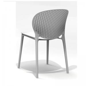 mario-bellini-replica-chair-white - outdoor-furniture