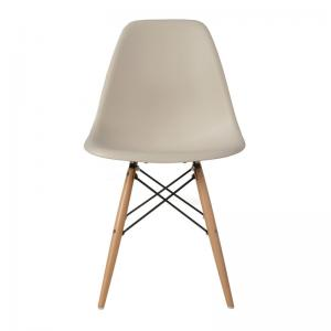 replica-eames-dsw-side-chair-in-plastic-beech-legs-light-gray-color - chairs