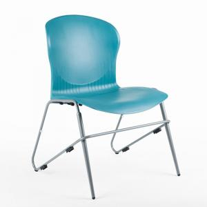 star-chair-blue-color - chairs