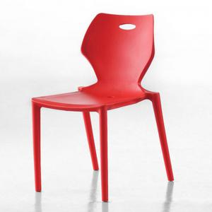 roza-chair-red-color - chairs