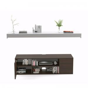 astrid-tv-unit-white - entertainment-and-tv-units