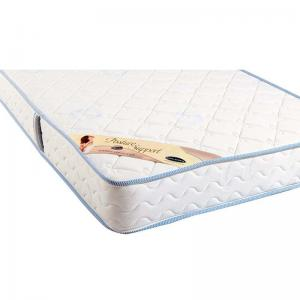 posture-support-55-inch-72x30-thick-spring-mattress - mattresses