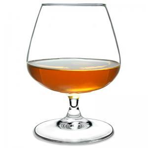 cognac-stem-wine-glass-set-of-6-250-ml - barware