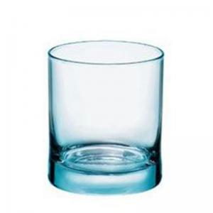 iride-glass-tumbler-set-of-6-250-ml - barware
