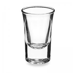 shot-glass-set-of-6-34ml - barware