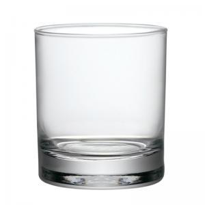 aqua-tumbler-set-of-6-255-ml - barware