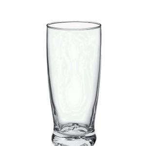madison-tumbler-set-of-6-400-ml - barware