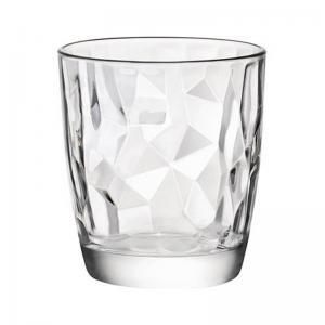 diamond-tumbler-set-of-6-390-ml - barware