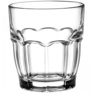 juice-tumbler-set-of-6-200-ml - barware