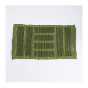 natural-fibre-woven-jute-footmat - rugs-and-carpets