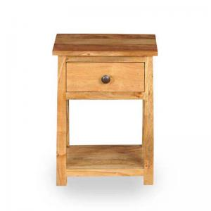 khimser-bedside-table-with-drawer - tables
