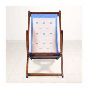 easy-durrie-chitki-rust-sheesham-wood-chair - chairs