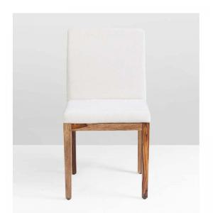 sheesham-scandi-upholstered-dining-chair - dining-tables-and-chairs