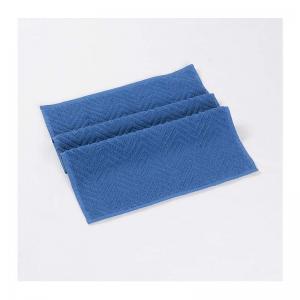 cotton-pile-urmil-blue-bath-towel-30x30 - order