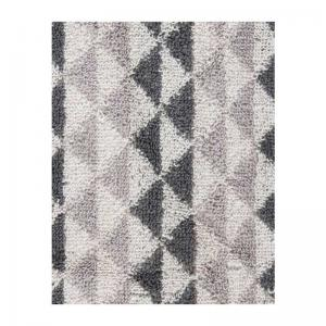 cotton-pile-noori-grey-37x60 - bath-towels