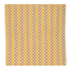 cotton-yellow-pile-noori-bath-towel-30x30 - bath-towels