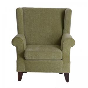 contemporary-wing-chair - ficus-fine-living