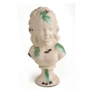 little-girls-bust - statues-sculptures-and-artifacts