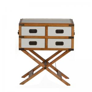 chest-on-a-stand-side-table - ficus-fine-living